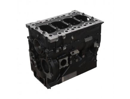 Блок цилиндров для двигателя ATLAS STS48DD купить