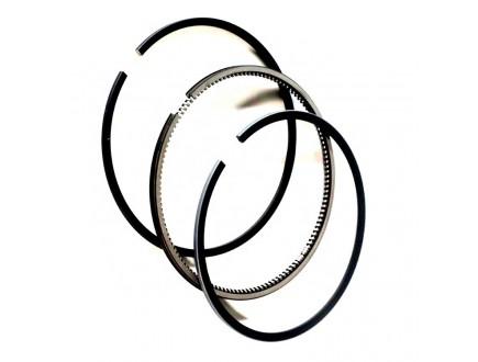 Кольца поршневые для двигателя AIRMAN 100 S купить