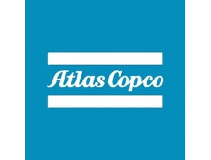 Ремонт и переборка ТНВД на технику Atlas Copco